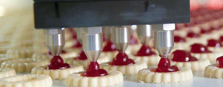 Переводы текстов в пищевой промышленности